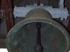 hermansberg-evangelical-kirche-bells-5
