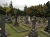 hermansberg-evangelical-kirche-graveyard-1