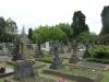 hermansberg-evangelical-kirche-graveyard-3