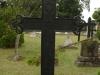 hermansberg-evangelical-kirche-graveyard-4