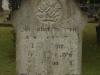 hermansberg-evangelical-kirche-graveyard-5