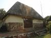 Hibberdene - Mzimayi - Jolly Roger Fun Pub (1)