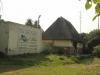 Hibberdene - Mzimayi - Jolly Roger Fun Pub (2)