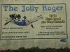 Hibberdene - Mzimayi - Jolly Roger Fun Pub (3)