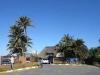 Hibberdene - Mzimayi - Jolly Roger Fun Pub (4)