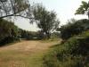 Hibberdene - Mzimayi - Lagoon views (2)