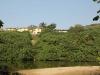 Hibberdene - Mzimayi - Lagoon views (3)