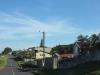 Hibberdene - R 102 - CBD - residential street