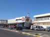 Hibberdene - R 102 - CBD strip shops (10)