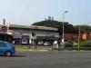 Hibberdene - R 102 - CBD strip shops (18)