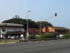 Hibberdene - R 102 - CBD strip shops (19)