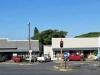 Hibberdene - R 102 - CBD strip shops (2)