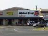 Hibberdene - R 102 - CBD strip shops (20)