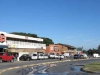 Hibberdene - R 102 - CBD strip shops - Bileni building