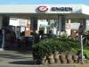 Hibberdene - R 102 - CBD strip shops - Engen