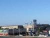 Hibberdene - R 102 - CBD strip shops - Village Mall