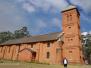 HIGHFLATS - Himmelberg Trappist Mission