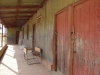 Himmelberg Intermediate School - 1901 - (Trappist Mission)- S30.16.097 E 30.29.838 Elev 633m (1)