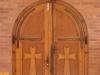 Himmelberg Intermediate School - 1901 - (Trappist Mission)- S30.16.097 E 30.29.838 Elev 633m (10)