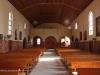 Himmelberg Intermediate School - 1901 - (Trappist Mission)- S30.16.097 E 30.29.838 Elev 633m (11)