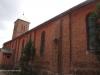 Himmelberg Intermediate School - 1901 - (Trappist Mission)- S30.16.097 E 30.29.838 Elev 633m (12)
