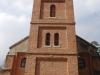 Himmelberg Intermediate School - 1901 - (Trappist Mission)- S30.16.097 E 30.29.838 Elev 633m (13)