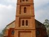 Himmelberg Intermediate School - 1901 - (Trappist Mission)- S30.16.097 E 30.29.838 Elev 633m (14)