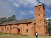 Himmelberg Intermediate School - 1901 - (Trappist Mission)- S30.16.097 E 30.29.838 Elev 633m (15)