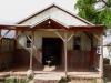Himmelberg Intermediate School - 1901 - (Trappist Mission)- S30.16.097 E 30.29.838 Elev 633m (17)