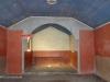 Himmelberg Intermediate School - 1901 - (Trappist Mission)- S30.16.097 E 30.29.838 Elev 633m (18)