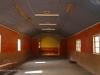 Himmelberg Intermediate School - 1901 - (Trappist Mission)- S30.16.097 E 30.29.838 Elev 633m (19)