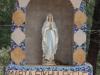 Himmelberg Intermediate School - 1901 - (Trappist Mission)- S30.16.097 E 30.29.838 Elev 633m (2)