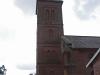 Himmelberg Intermediate School - 1901 - (Trappist Mission)- S30.16.097 E 30.29.838 Elev 633m (3)