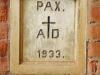 Himmelberg Intermediate School - 1901 - (Trappist Mission)- S30.16.097 E 30.29.838 Elev 633m (4)