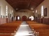 Himmelberg Intermediate School - 1901 - (Trappist Mission)- S30.16.097 E 30.29.838 Elev 633m (5)