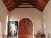 Himmelberg Intermediate School - 1901 - (Trappist Mission)- S30.16.097 E 30.29.838 Elev 633m (6)
