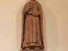 Himmelberg Intermediate School - 1901 - (Trappist Mission)- S30.16.097 E 30.29.838 Elev 633m (7)