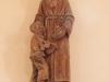 Himmelberg Intermediate School - 1901 - (Trappist Mission)- S30.16.097 E 30.29.838 Elev 633m (8)