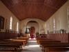 Himmelberg Intermediate School - 1901 - (Trappist Mission)- S30.16.097 E 30.29.838 Elev 633m (9)