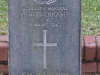 Malvern-Military-Grave-A-Bredenkamp-194361