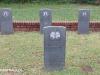 Malvern-Military-Grave-Abadu-Moshi-Hassan-Bazabarini-Bamo-Sidibe105