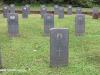 Malvern-Military-Grave-B-Ndenjwa-D-Mbele-H-Wentworth-