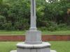 Malvern-Military-Grave-CWGC-Monument-29.58.52S-29.19.12.-E75