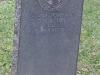 Malvern-Military-Grave-Corporal-D-Fortuin-1945116