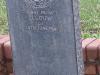 Malvern-Military-Grave-D-Louw-194162