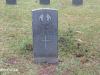 Malvern-Military-Grave-D-Maratha-T-Sello-Udo-Hanson94