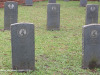 Malvern-Military-Grave-E-CoQo-J-Hadebe-JS-Zaca-K-Kori-84