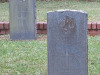 Malvern-Military-Grave-Gregory-and-W-Coetzee-77-Copy