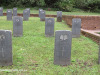 Malvern-Military-Grave-H-Wentworth-Mahana-Dagomba-J-lebisani-and-others.