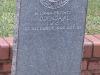 Malvern-Military-Grave-I-Odendaal-1942-